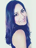 Jackie Sanz