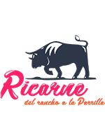 Ricarne Puebla